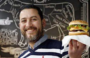 burger-house-rotterdam