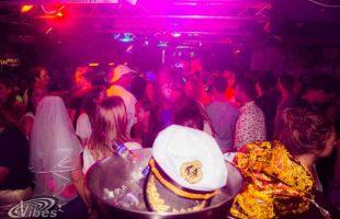 club-vibes-rotterdam