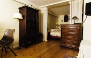 doornroos-bed-breakfast-rotterdam