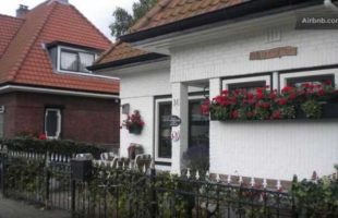 hier-is-t-bed-breakfast-rotterdam
