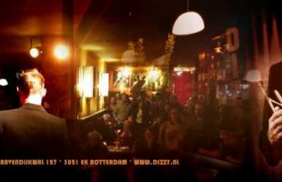 jazzcafe-dizzy-rotterdam