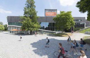 kunsthal-museum-rotterdam