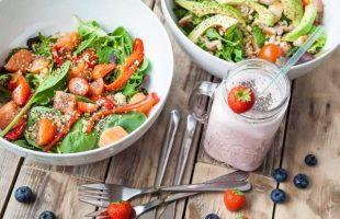 mr-salad-rotterdam