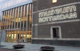 museum-rotterdam