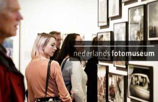 nederlands-foto-museum-rotterdam