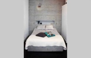 noord-bed-breakfast-rotterdam