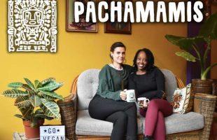 pachamamis-rotterdam