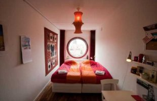 pelgrim-bed-breakfast-rotterdam