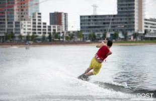project-7-cablepark-rotterdam