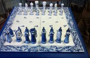 schaakstukken-museum-rotterdam