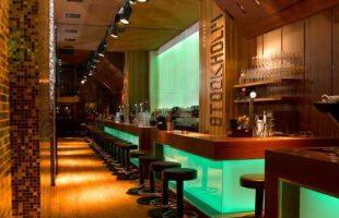 stockholm-bar-rotterdam