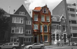 walenburg-bed-breakfast-rotterdam